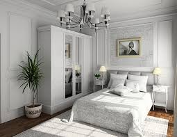 31 gorgeous white bedroom ideas design pictures designing idea