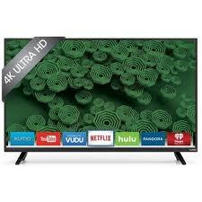 target black friday 43 inch tv 30 best best 4k tv 2018 images on pinterest 55 inch tvs