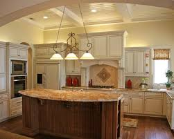 Track Lighting Over Kitchen Island by 67 Best Ideas For Kitchen Makeover Images On Pinterest Dream