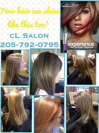 hair cl cl salon hair salon northport alabama 46 reviews 214