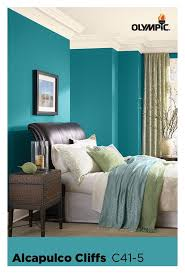 Teal Blue Living Room by Best 25 Aqua Bedrooms Ideas On Pinterest Room Color Combination