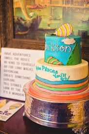 oh the places you ll go graduation gift oh the places you ll go themed baptism party