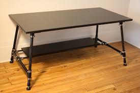 my ideal practical engineer u0027s desk u2014 spencer wright
