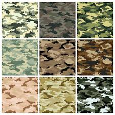 halloween fall repeating background camouflage seamless background vector dragonartz designs we