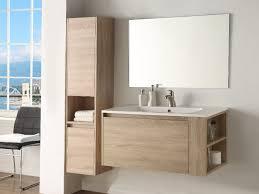 armadietti per bagno mobili bagno mobili bagno economici su vente unique it
