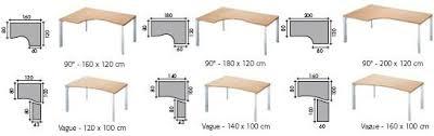mobilier bureau modulaire bureau professionnel table de travail et meubles modules 4most