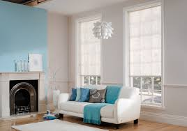 gallery prestige blinds