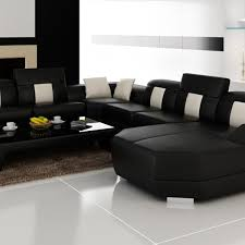 Big Sectional Couch Extra Large Sectional Sofas For An Extra Large Living Room