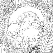 zelda coloring page awesome stained glass zelda coloring page gonna try this in