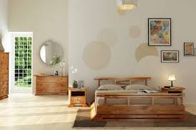 impressive modern bedroom japanese furniture design inspiration