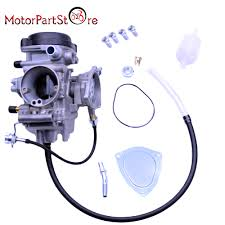 online get cheap big carburetor aliexpress com alibaba group
