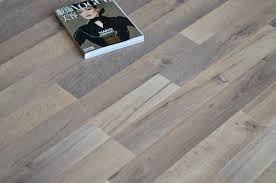 click in laminate flooring flooring design