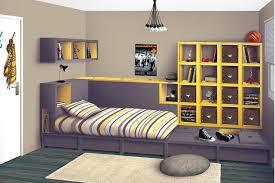 accessoire chambre ado deco de chambre ado decoration chambre ado tag idee deco chambre