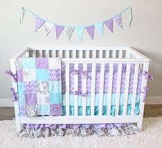 delaney lavender baby bedding candy themed crib bedding 100 grey