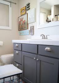 Martha Stewart Bathrooms Project Kid U0027s Bathroom Reveal Averie Lane Project Kid U0027s
