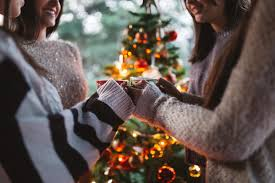 quotes about christmas drinking 12 christmas 2017 friendship quotes that embody the true meaning
