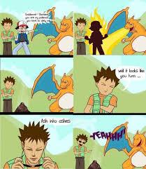 Favorite Pokemon Meme - 166 best pokemon stuffs images on pinterest pokemon stuff pokemon