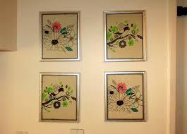 wall art ideas design pinterest online wall art store easy