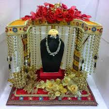 indian wedding decoration accessories the images collection of items indian wedding decoration