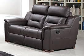 sectional recliner sofa leather recliner modern u2013 mthandbags com