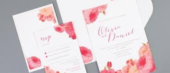 wedding invitations glasgow wedding invitations glasgow weddingplanner co uk