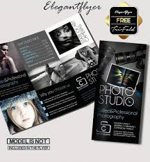 brochure template free 27 free best business brochures templates in psd icanbecreative