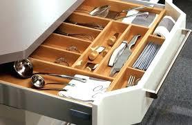 kitchen drawer ideas kitchen drawer organization kitchen drawer organizers kitchen drawer