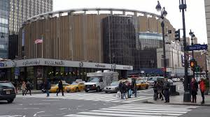 file madison square garden february 2013 jpg wikimedia commons