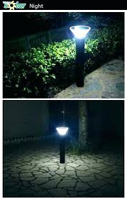 unique solar lights outdoor solar string lights lowes vietnam cycling com