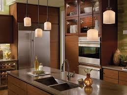 kitchen lighting ideas uk kitchen design hanging light fixtures soco pendant wood