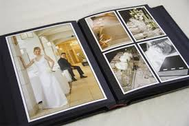 acid free photo album acid free scrapbook albums