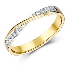 wedding rings uk titanium diamond rings and mens engagement diamond eternity rings