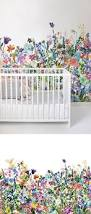 may meadow nursery wallpaper wall murals and kids rooms bedrooms wallpaper wall mural