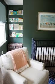ben moore chimichurri green paint on walls bryn alexandra