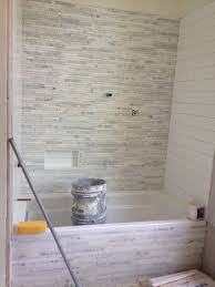 small bathroom shower with walk in gallery designs bathtub idolza gray bathroom vanity what to wear with khaki pants shower in bedroom bath tiny mosaic