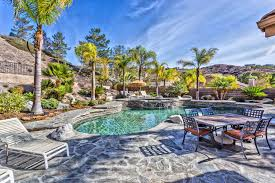 home for sale in santa clarita your own private luxury resort