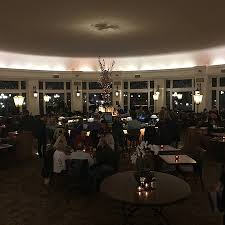 Circular Dining Room Hershey Circular Dining Room The Hotel Hershey Picture Of The Circular