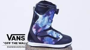 womens vans boots vans s encore snowboard boot vans
