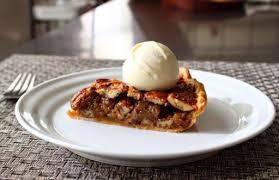food wishes recipes award winning pecan pie allegedly