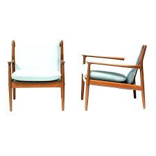 fauteuil bureau vintage bureau vintage scandinave chaise fauteuil vintage chaise vintage