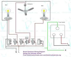 home design generator generator house design buildings plan building floor generator
