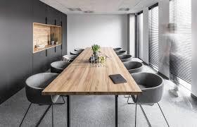 Room Office Gallery Of Office Space In Poznan Metaforma 15 Meeting Rooms