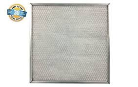 air filter home depot black friday 14x20x1 16x20x4 merv 8 pleated ac furnace air filter 2 pack