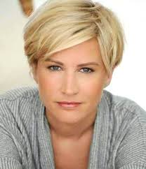 after forty hairstyles unique top hairstyles for short hair s hairstyles for long hair to