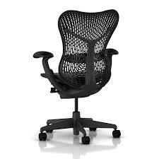 amazon com herman miller mirra chair fully loaded color