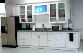 Glass Door Wall Cabinets Sliding Door Kitchen Cabinet Kitchen Sliding Doors Kitchen Sliding