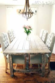 round glass dining room sets dinning small dining room tables upholstered dining chairs round