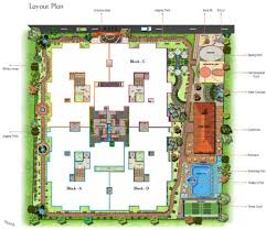 Palace Floor Plans Prithvi Palace By Prithvi Infrastructure In Siddhartha Layout