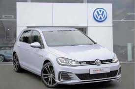 volkswagen white car used cars in stock at listers volkswagen evesham for sale