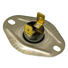 furnace limit switch onetrip parts direct replacement for york